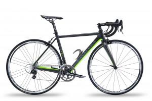 Corsa T700 C11